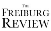 The Freiburg Review